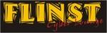 Flinst = Warnet Asyik di Sumbawa