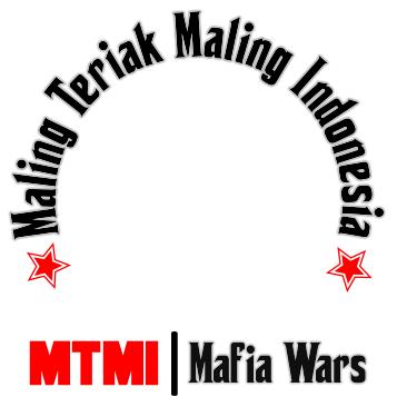 MTMI FB Pic Profile